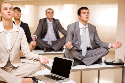 IMG_meditation