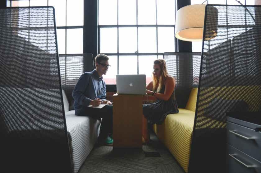people-office-group-team.jpg